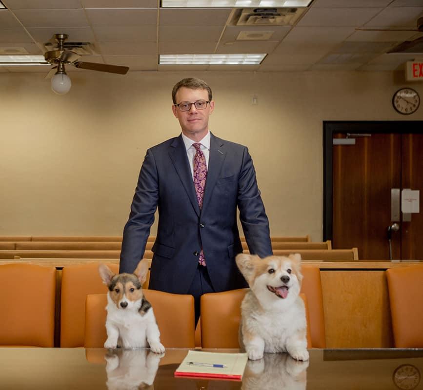 austin juvenile defense lawyer